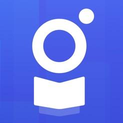 Gbox - Toolkit for Instagram