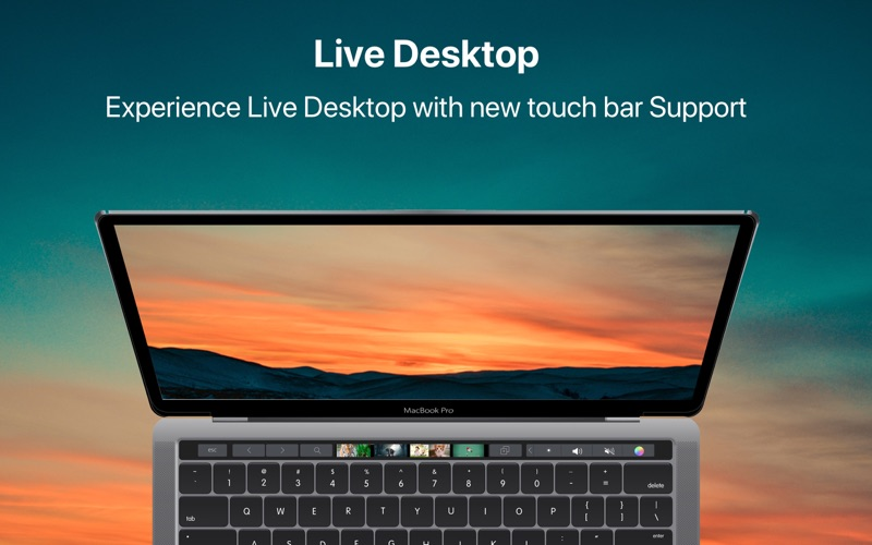 live desktop live wallpapers