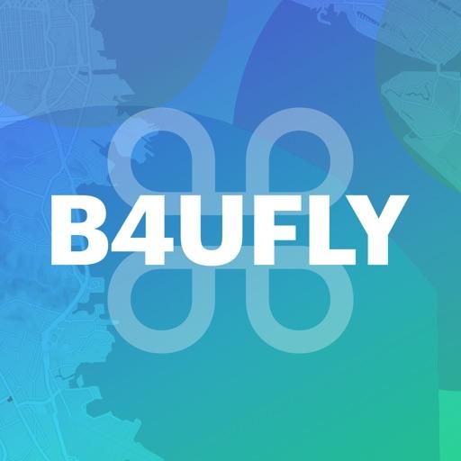 B4UFLY