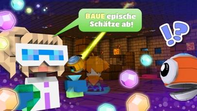 BlockStarPlanet fr PC  Windows 1087 Deutsch  Download kostenlos