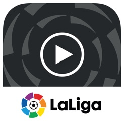 LaLiga Sports tv en Directo