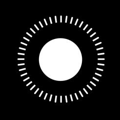 NeuralCam - Pro Modo Nocturno