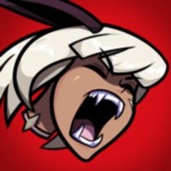 Skullgirls: RPG de lucha
