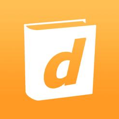 ?dict.cc Wörterbuch