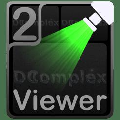 ?IP Camera Viewer 2