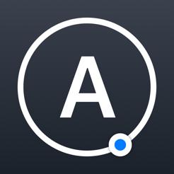 Annotable — Bilder annotieren