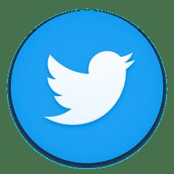 ?Twitter for Mac