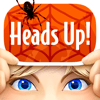 Warner Bros. - Heads Up!  artwork