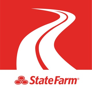 state farm on the