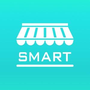 Smart新零售