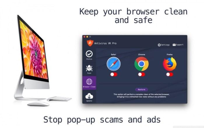 4_Antivirus_VK_Pro.jpg