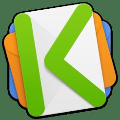 ?Kiwi for Gmail