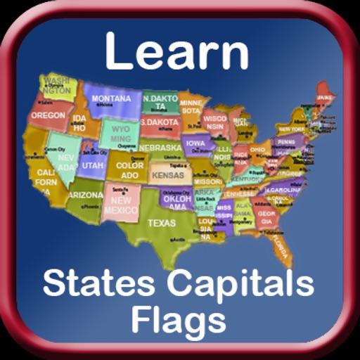 C a lifo rn ia. United States Map Quiz Game By Digigalaxy
