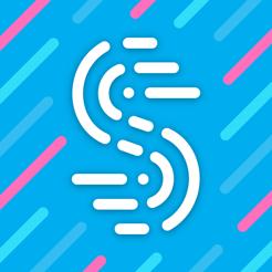 Speedify Bonding VPN