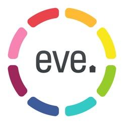 Eve für HomeKit