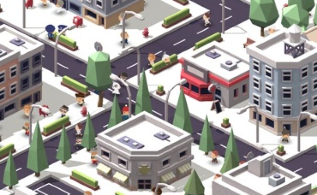 Idle Island City Builder Tips For Android Ios Game