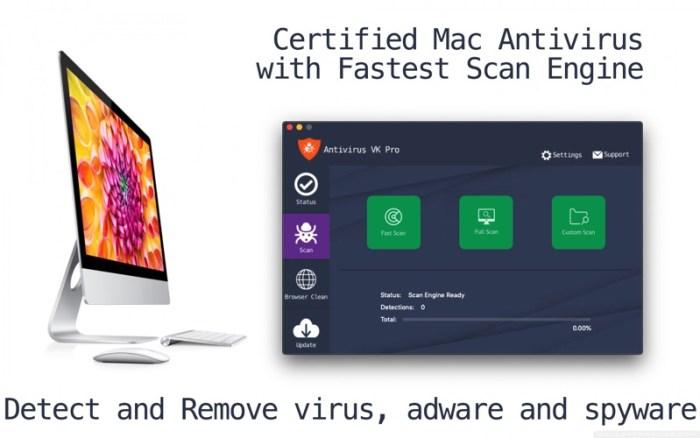 2_Antivirus_VK_Pro.jpg