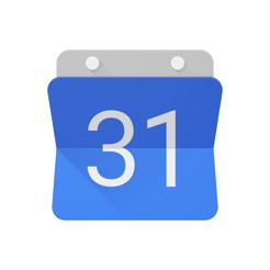 ?Google Kalender