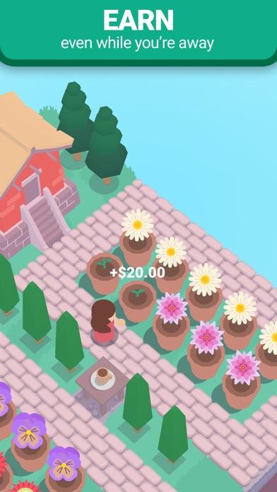 Design Your Own Garden Ipad