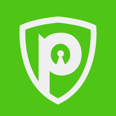 ‎PureVPN: Best VPN for iPhone