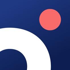 GoEuro: Bahn, Bus & Flug App