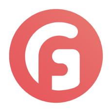 Gadget Flow - Discover & Shop