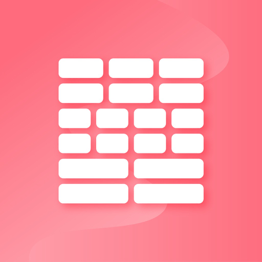 DynaFont App