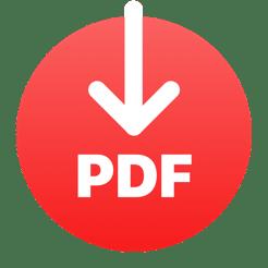 PDFify