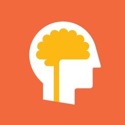 Lumosity Tägliche Gehirnspiele