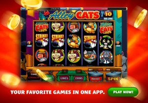 Extreme Casino No Deposit Codes   Online Casino Game Rules Online