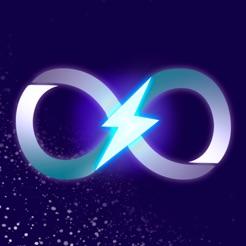 ∞ Infinity Loop: Energy