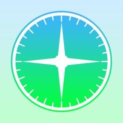 Jungo Browser