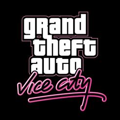 ?Grand Theft Auto: ViceCity