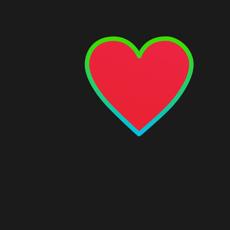 HeartWatch. Herzfrequenz.