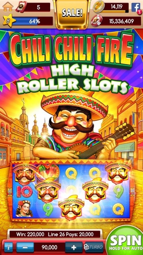 casino royale summary Slot