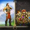 エボニー – 王の帰還