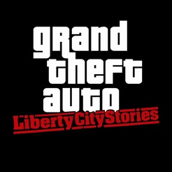 ?GTA: Liberty City Stories
