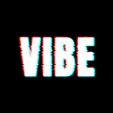 ‎VIBE Aesthetic wallpaper 4K