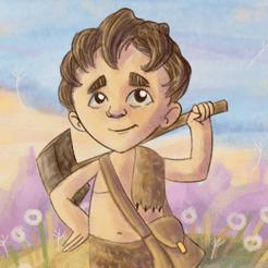 Cesty Mladého Corgoňa