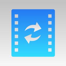 Medien konverter -Video zu mp3