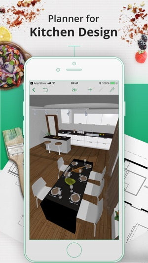 kitchen planner delta faucet sprayer repair decorator on the app store screenshots