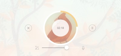 Sonus Island: Relaxing Sounds on the App Store