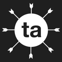 tastypill - Twisty Arrow! artwork