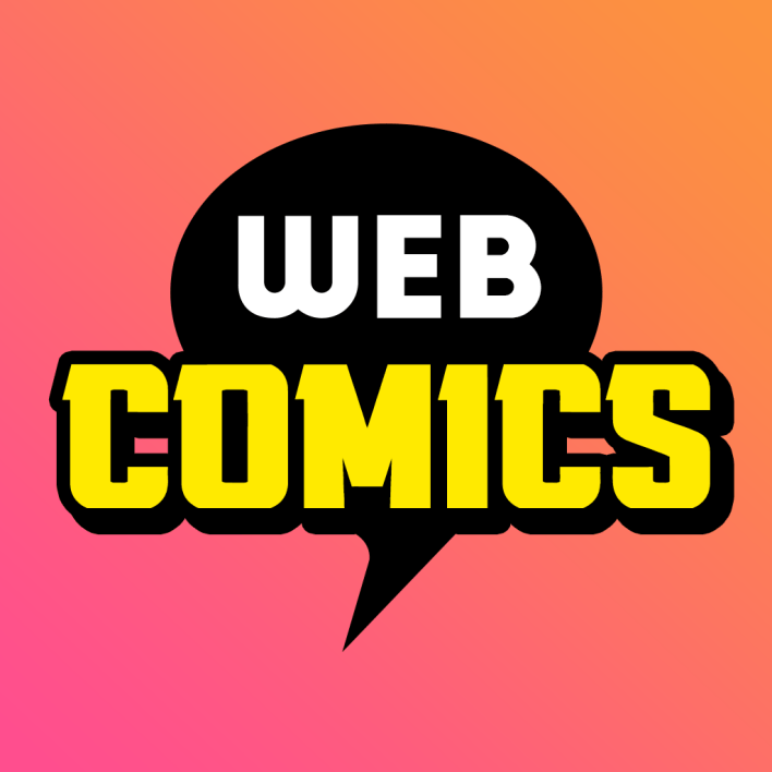 about: webcomics - daily manga ( version)     apptopia