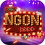 Cổng game NGON Club quốc tế 1.3  IOS