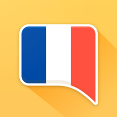 French Verb Conjugator