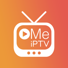 Ome iPTV extreme TV live video
