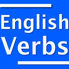 English Verbs.