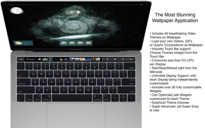 2_Mach_Desktop.jpg