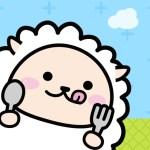 予約代行アプリ「ペコッター」